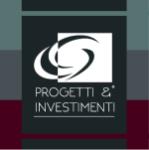 Progetti e Investimenti
